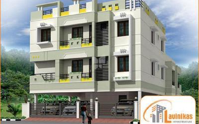lavinikas-prashanthi-nagar-in-chromepet-elevation-photo-1z6a