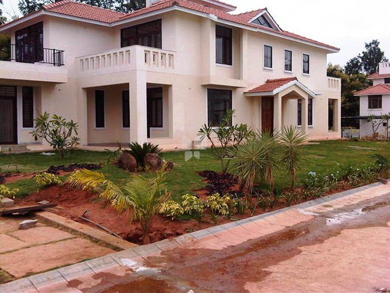 Chaitanya La Grove Phase II - Project Images
