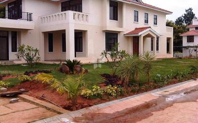 chaitanya-la-grove-phase-ii-in-whitefield-road-elevation-photo-iko