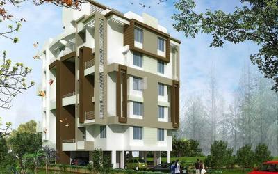 om-kasturi-apartment-in-nanded-elevation-photo-1ftw