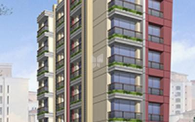 sai-safalya-in-borivali-west-elevation-photo-12iu