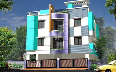 kumaars-sai-siddharth-in-velachery-elevation-photo-1qyg