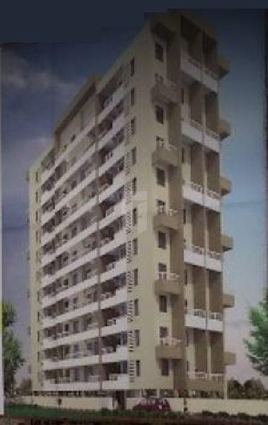 Gurumauli Vihar - Project Images