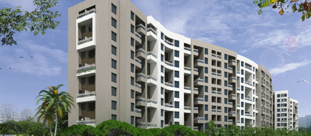 Mittal Arcvista Phase II - Project Images