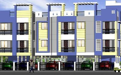 guru-shiva-apartments-in-madipakkam-elevation-photo-1ab8