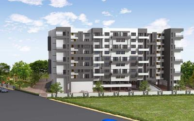 a-k-surana-wakad-residential-project-in-wakad-elevation-photo-17cf