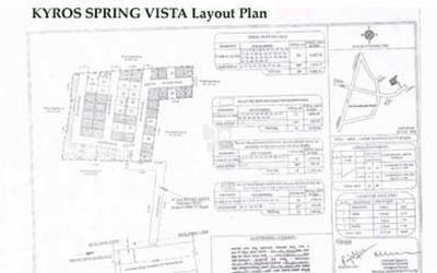 kyros-spring-vista-in-devanahalli-master-plan-1ttt