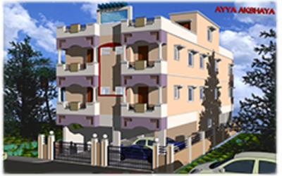 ayya-akshaya-in-velachery-848