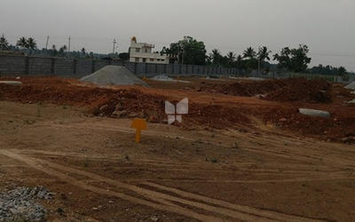 sir-m-vishweshwaraiah-layout-in-chikkaballapur-elevation-photo-1fx0