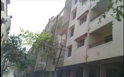 mesai-rajlaxmi-residency-in-chandan-nagar-elevation-photo-1sxd