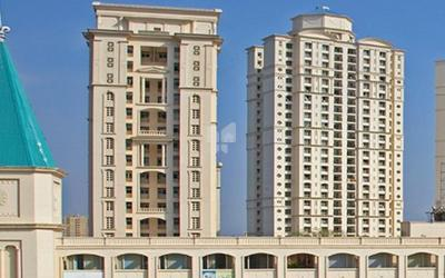 hiranandani-meadows-iris-in-majiwada-elevation-photo-wp7