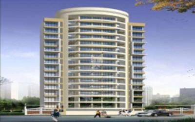 vision-phoenix-heights-in-roadpali-elevation-photo-1fch