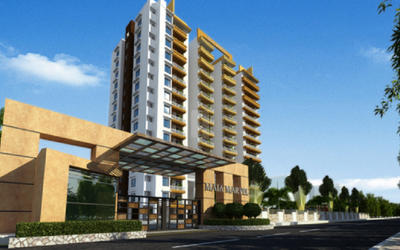 maia-marvel-in-raj-nagar-extension-elevation-photo-1q5k