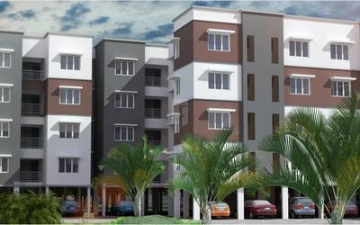 plaza-bounty-acres-in-kovilambakkam-elevation-photo-ror