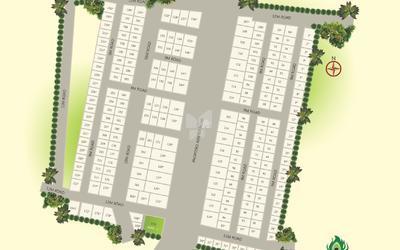 asb-kishan-residency-in-thavarekere-magadi-road-master-plan-1lz7