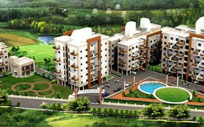vastuniket-rps-township-in-chakan-elevation-photo-1y4z