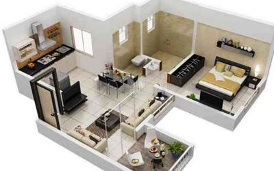 darode-jog-padmanabh-apartment-in-pimpri-chinchwad-elevation-photo-glq