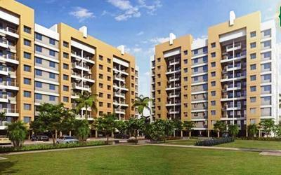 darode-jog-padmanabh-apartment-in-pimpri-chinchwad-elevation-photo-gls