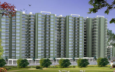srs-hightech-affordable-homes-in-sector-87-elevation-photo-1lux