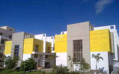 naseeba-prime-villas-in-undri-elevation-photo-1yw4