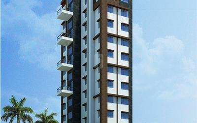 kamala-lotia-kunj-in-khar-west-elevation-photo-12hs