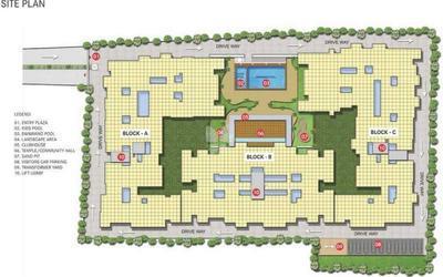 vaishnavi-meadows-in-kanakapura-road-master-plan-1qrf