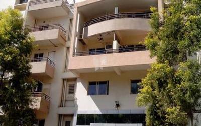 nandi-sunrise-apartments-in-dodda-nekkundi-elevation-photo-qnw