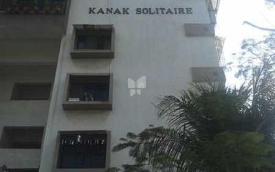 kanak-solitaire-in-panvel-elevation-photo-1bci