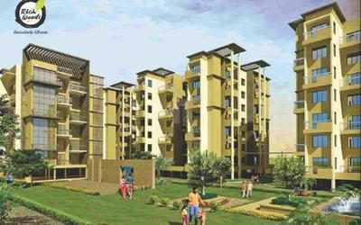 rama-rich-woods-in-pimpri-chinchwad-elevation-photo-1u8u