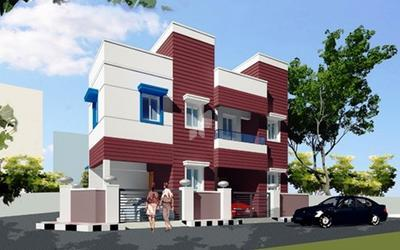 ryka-anand-villa-in-medavakkam-elevation-photo-o7k