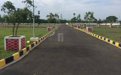 greenfield-newtown-in-sriperumbudur-elevation-photo-zxg