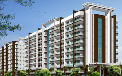 pearl-towers-in-avinashi-road-elevation-photo-1dtq