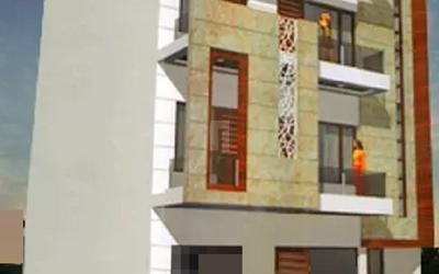 rama-krishna-star-in-sector-85-elevation-photo-1n55