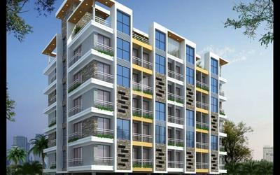 shree-siddhi-apartment-in-seawoods-sector-50-elevation-photo-11sa