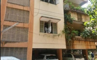 darode-jog-sheeldatta-apartments-in-shivajinagar-elevation-photo-1h1l
