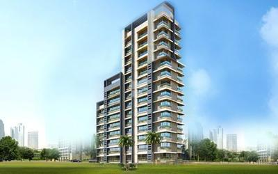 nisar-group-white-house-in-khar-west-elevation-photo-uco