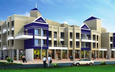 fortune-infra-symphony-in-new-panvel-elevation-photo-kxb