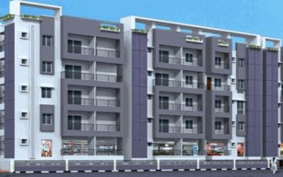 lavanya-serenity-in-electronic-city-7l9