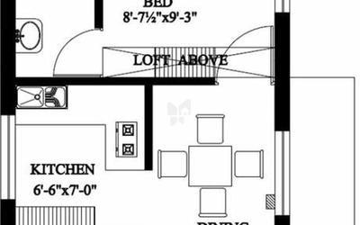 rrp-ascon-residency-in-guduvanchery-1bxr