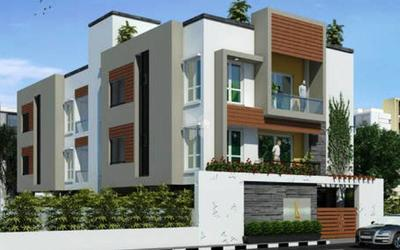 kcee-properties-kamalam-in-ashok-nagar-elevation-photo-pdk