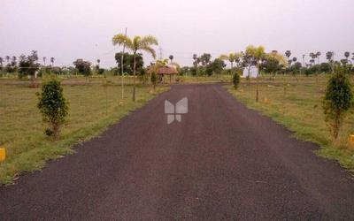 shree-irish-garden-in-thiruvallur-elevation-photo-1ea8