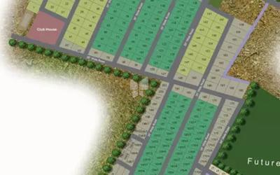 asha-greenrich-county-in-bagaluru-master-plan-1mik