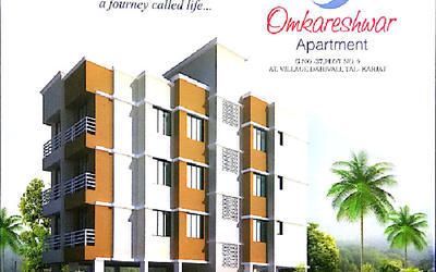 omkareshwar-apartment-in-karjat-elevation-photo-1mco