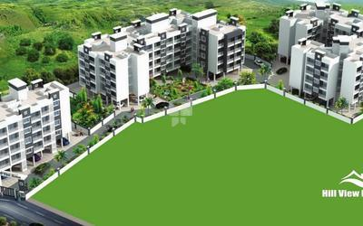 space-hill-view-homes-in-panvel-elevation-photo-nw3