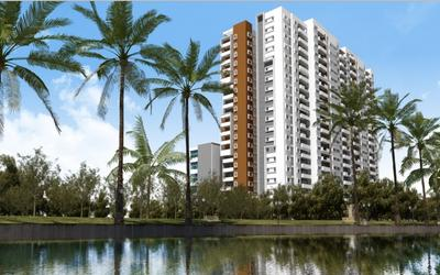 aqua-heights-in-hosur-road-76w
