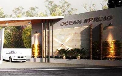 ocean-spring-in-kelambakkam-elevation-photo-1vi0.