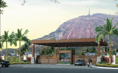 time-and-space-hill-view-pavilion-phase-ii-in-nandi-hills-elevation-photo-1p9z