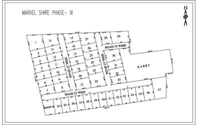 marvel-shire-phase-iii-in-sriperumbudur-3bw