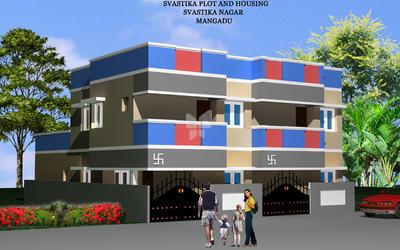 svastika-plot-and-housing-svastika-nagar-in-mangadu-elevation-photo-fk1