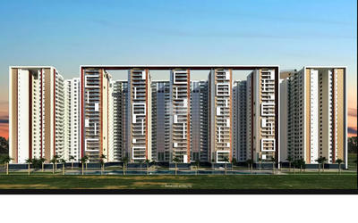 the-advantage-raheja-acco-in-koramangala-1st-block-elevation-photo-xeq